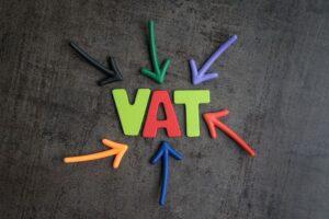 deklaracje VAT
