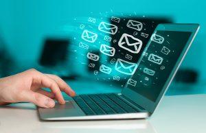Korzyści korzystania z księgowości internetowej
